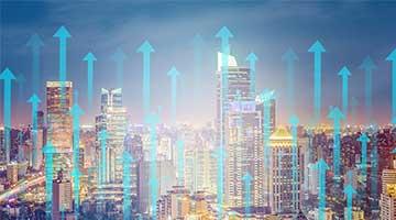 商业公司网站基本建设步骤